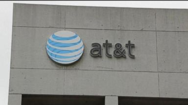 Sprint prepares for next generation of smartphones Video