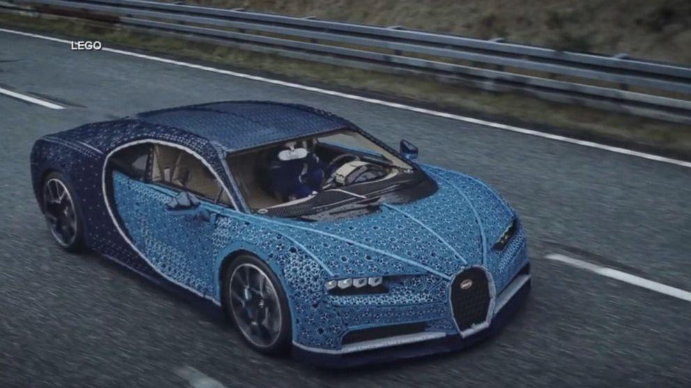 1920x1080 Wallpaper Jaguar F Type Sports Car Race Blue