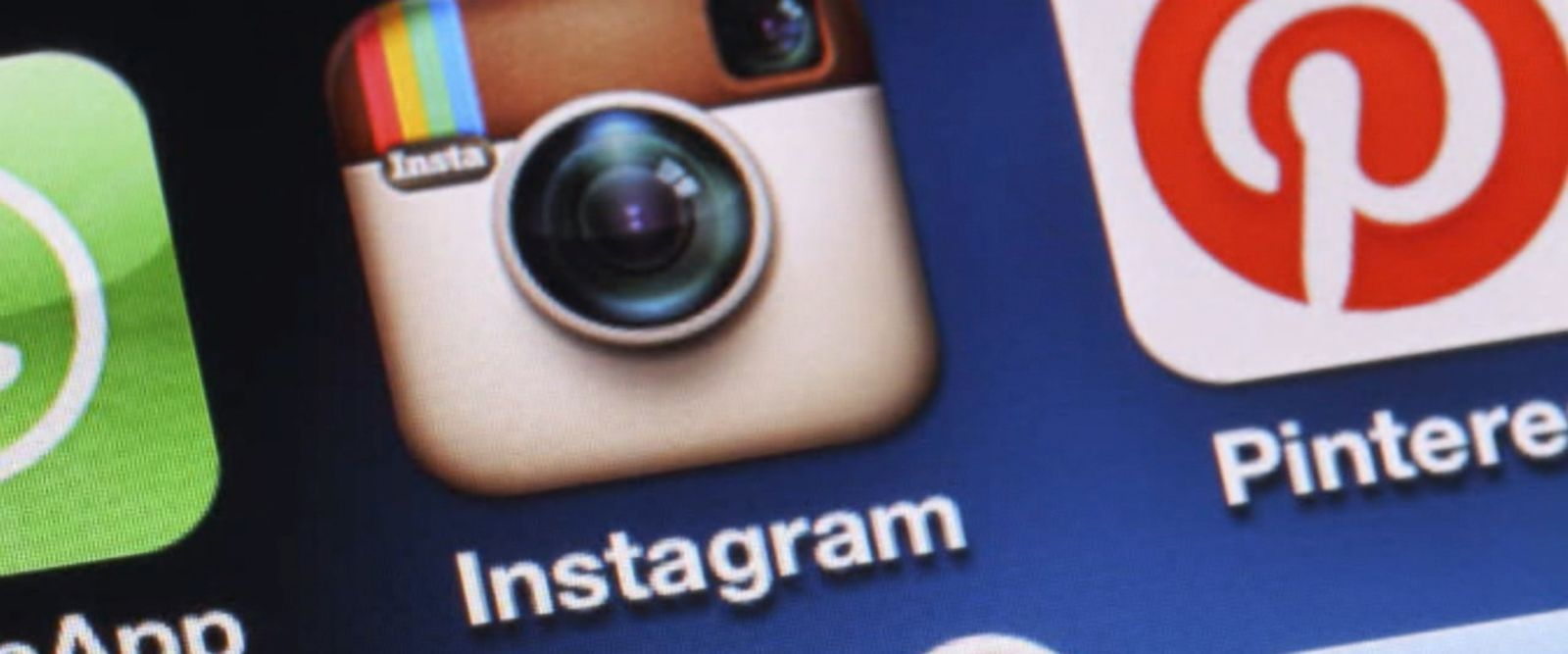 VIDEO: Instagram CEO Kevin Systrom and Mike Krieger will step down in the coming weeks.