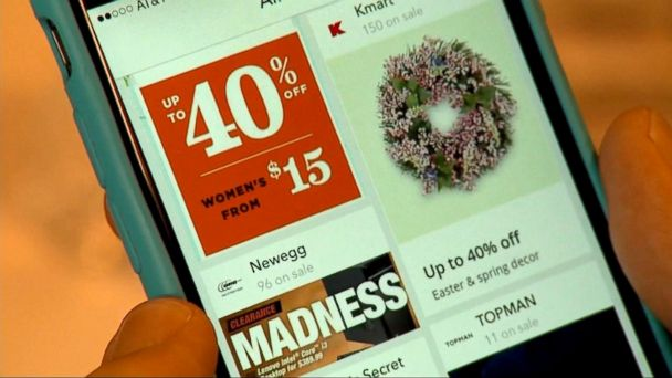 Experts say this Cyber Monday could be biggest shopping day in history