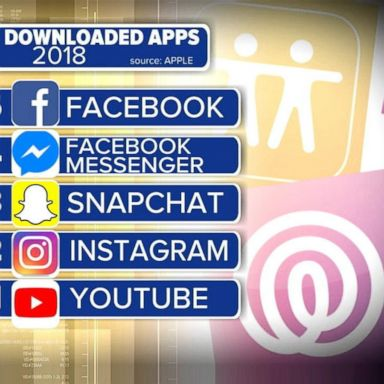 Best apps to download for holiday travel | GMA