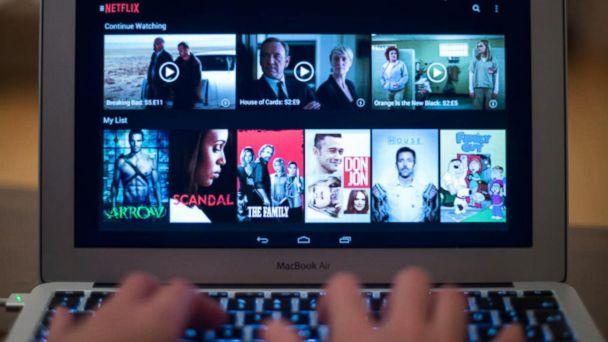 Netflix price increase causes backlash