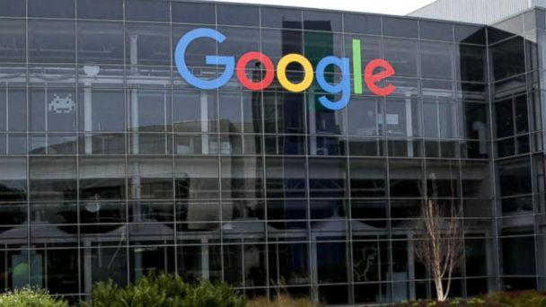 France sues Google for $57 million