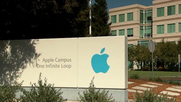 Apple announces new streaming service