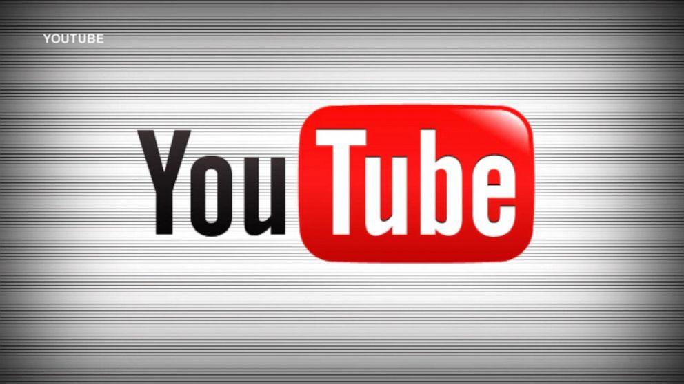 By billupsforcongress Youtube Tv News Channels