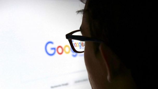 Google takes aim at profit-seeking third parties