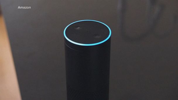 Alexa now allows you to erase your voice