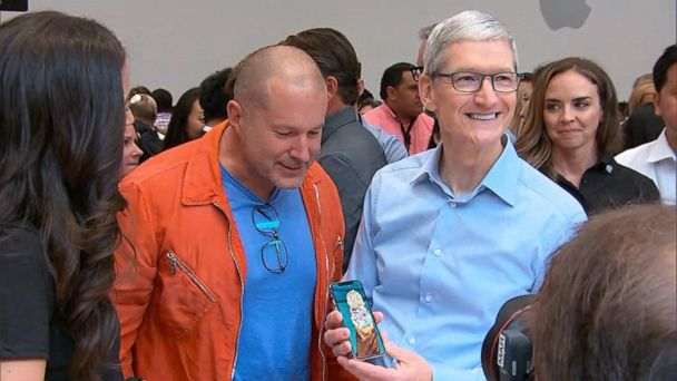 Latest version of Apple's iOS to be revealed at developers conference