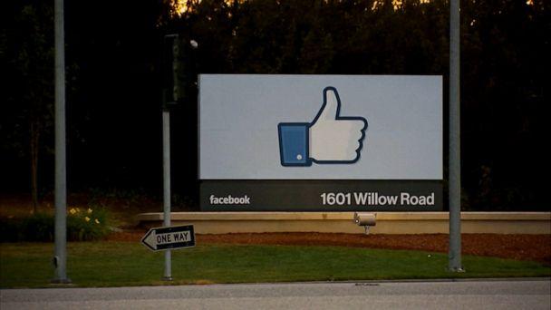 Facebook announces Calibra, for Libra network