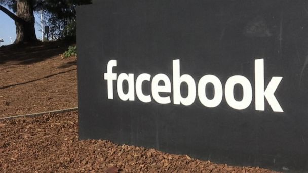 Facebook fined $5 billion for privacy violations by FTC