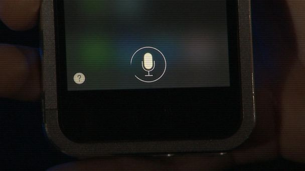 Apple is halting its practice of having contractors listen to Siri recordings