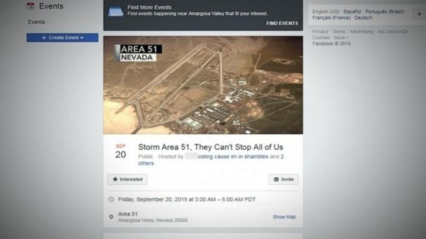 Facebook News & Videos - ABC News - ABC News