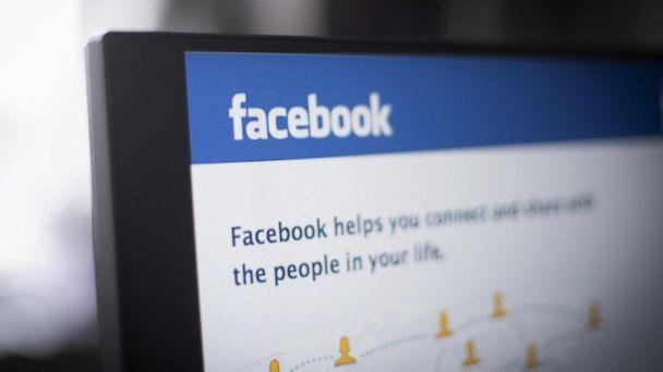 Facebook transcribed your audio conversations: Report
