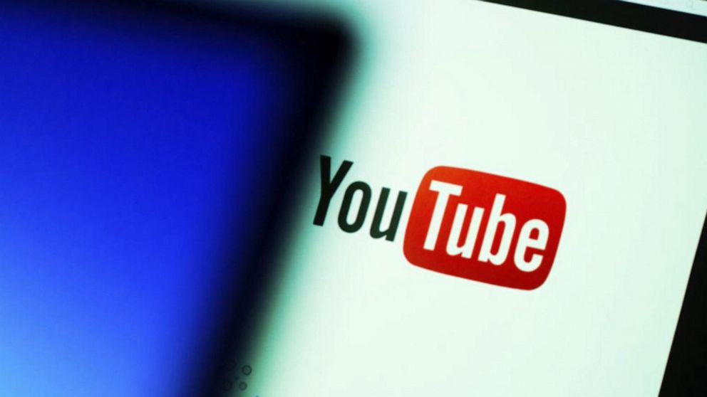YouTube forced to pay up