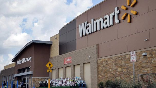 Walmart announces an unlimited shopping subscription service