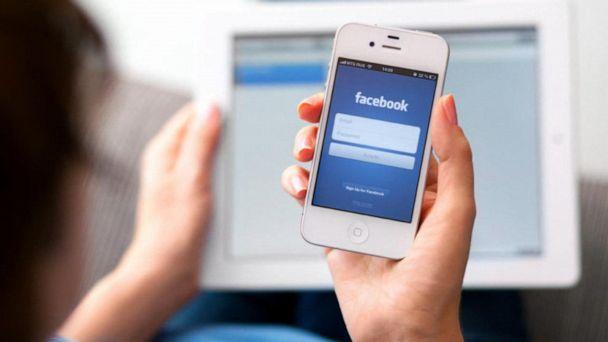 Facebook hits huge milestone