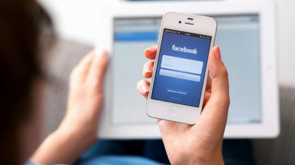 Facebook pays fine over video view inflation
