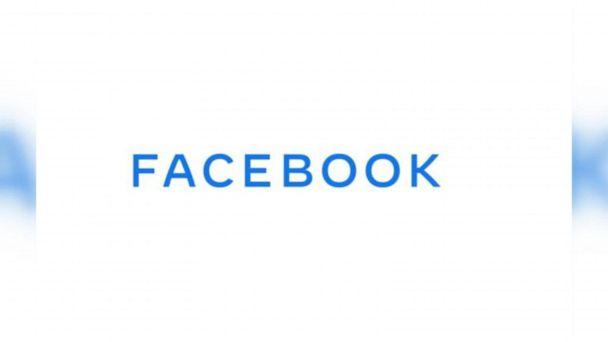 Facebook gets a new look