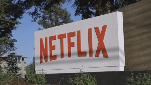 Older Samsung smart TVs will no longer support Netflix