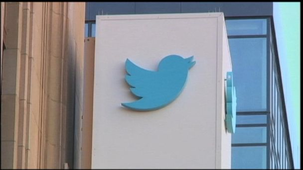 Twitter to delete accounts that haven't been used in 6 months