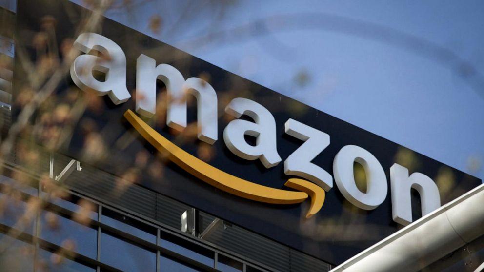 Migrate From Amazon Photos To Google Photos