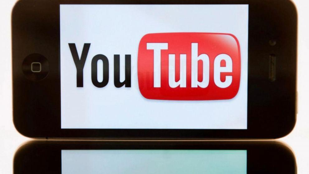 YouTube revamps advertisements
