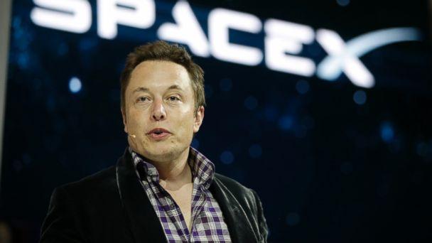 https://s.abcnews.com/images/Technology/AP_Elon_Musk_ml_150106_16x9_608.jpg