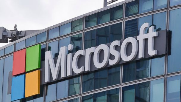 Microsoft to keep Paint program after 'outpouring of support' from fans
