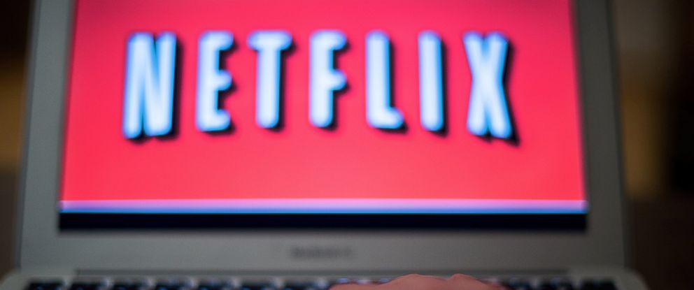 Netflix Cracks Down on Users Who Don't Stay Within Their