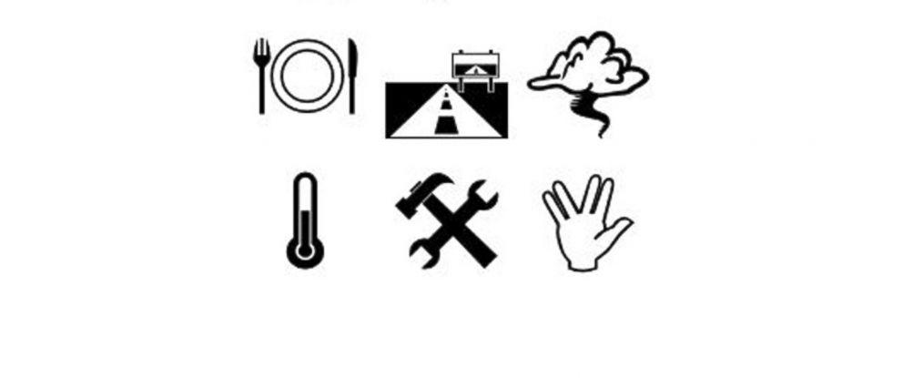 11 Strange New Emoji And When To Use Them Abc News