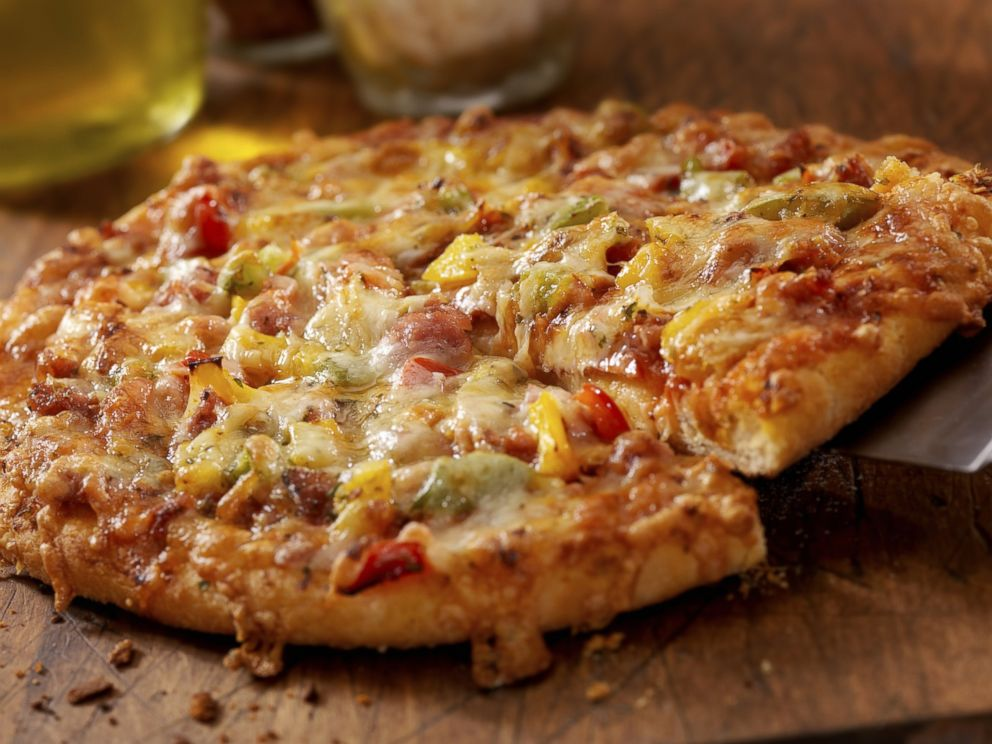the new bitcoin to invest in bitcoin pizza millionaire