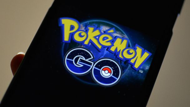 Man Mugged While Playing 'Pokemon Go' Captures His Attack on Live Video