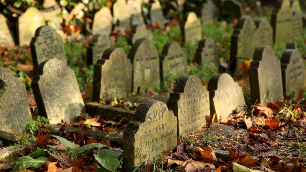 Delaware has become the first state to give heirs access to digital assets of loved ones after death.