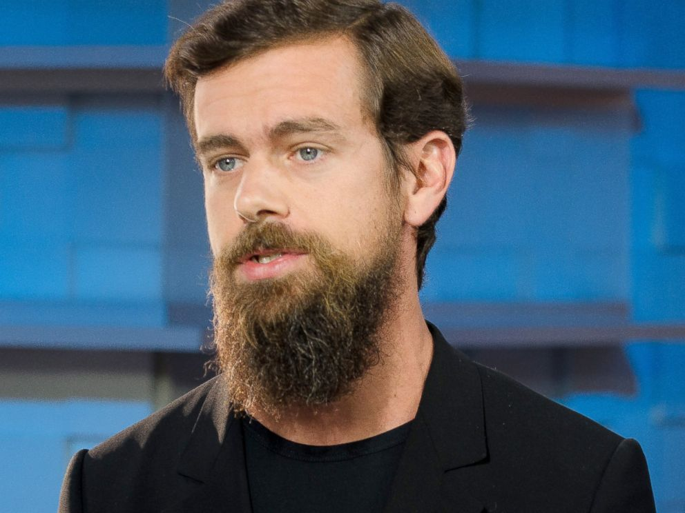 Jack Dorsey Will Return As Twitter Ceo Abc News