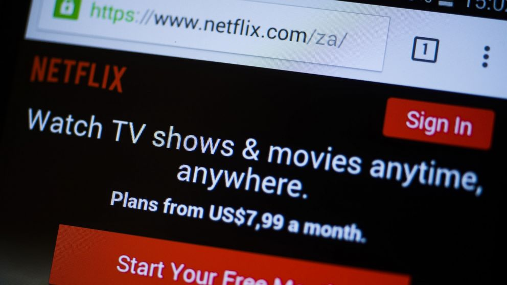What You Should Know About Netflixs Price Increase