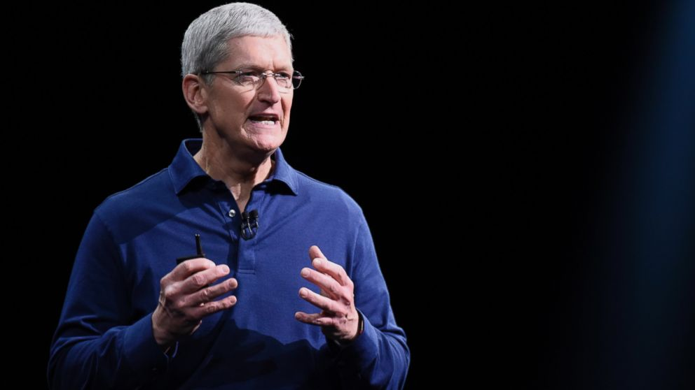 Apple in September: New iPhones and What Else Could Be on the Way