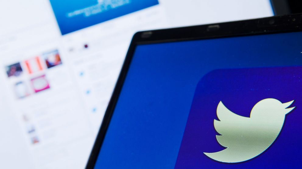 What Happens to Your Twitter Account After Death