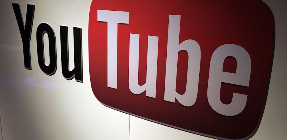 PHOTO: YouTube