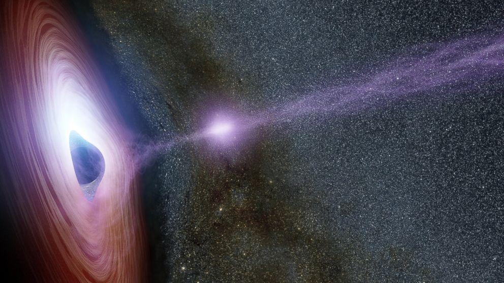 HT nasa black hole illustration 1 jt