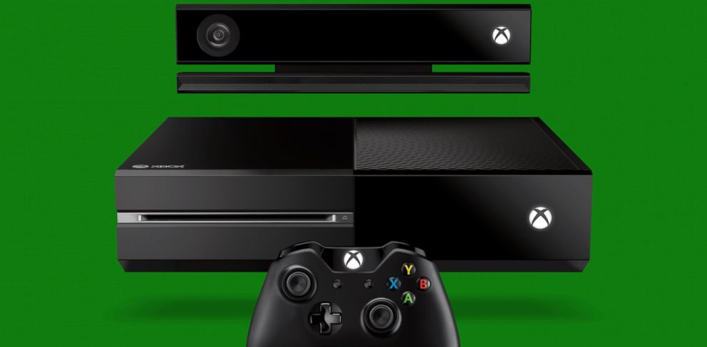 Xbox One Review: Gaming and Entertainment Successfully Rolled Into Abc Console on