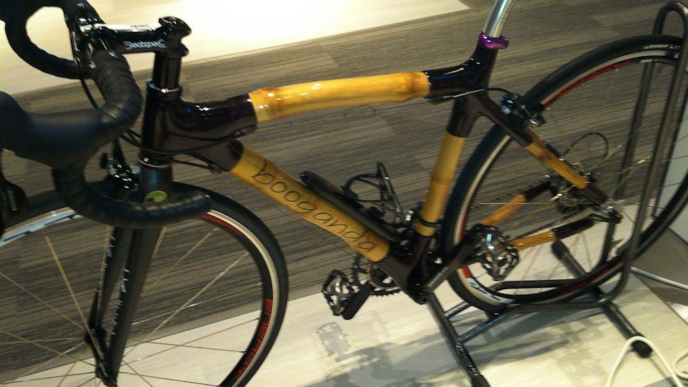 Bike Thieves Beware, Bike+ Uses GPS to Track Stolen Bikes