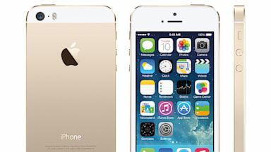 New Iphones Are A Gold Mine On Ebay Abc News