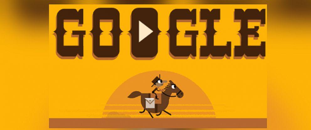 10+ Google Doodle Games