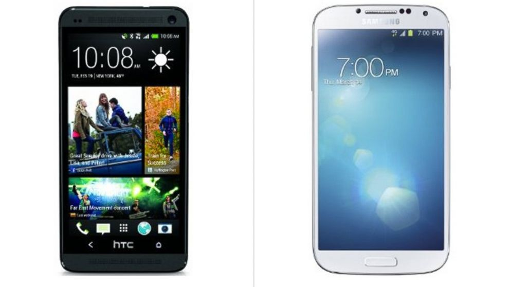 The Taiwan FTC fined Samsung for paying people to write negative HTC  reviews. 8ea9f326e786