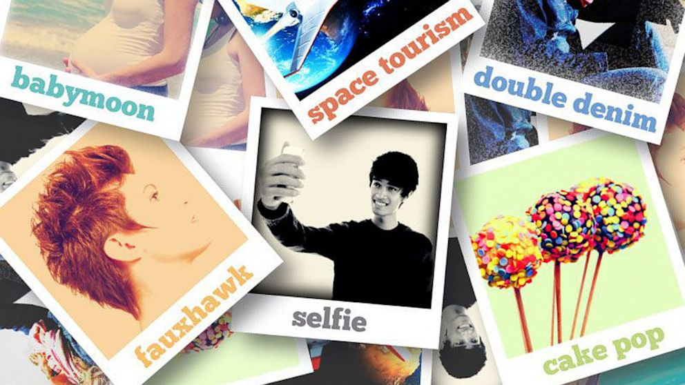 Oxford Dictionaries Online Adds 'Selfie' and 'Twerk' to Its Vocabulary