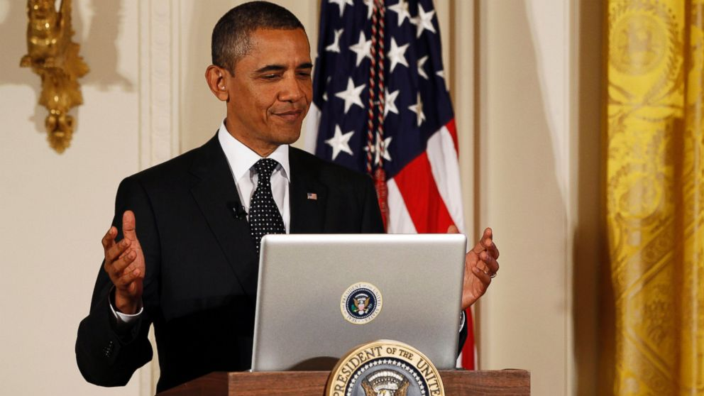 net neutrality how president obama wants to rescue the internet
