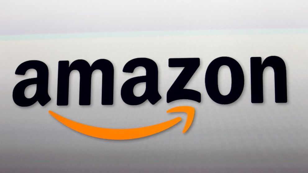 Amazon, looking to the future of ride hailing, will buy Zoox thumbnail