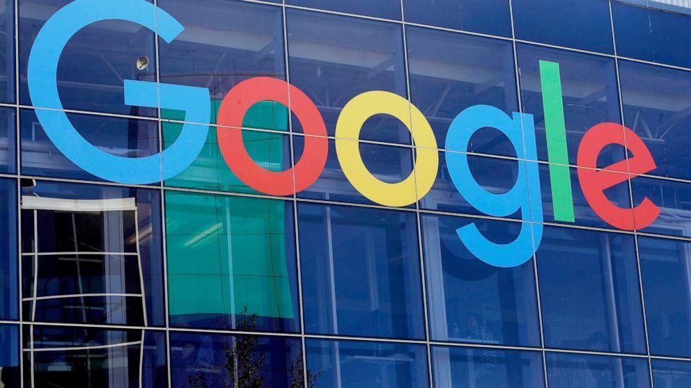 Major Australian media company strikes Google news pay deal