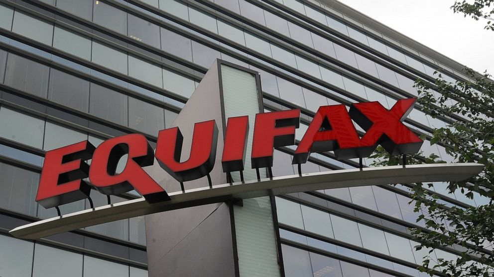 Equifax to pay up to $700M in data breach settlement thumbnail