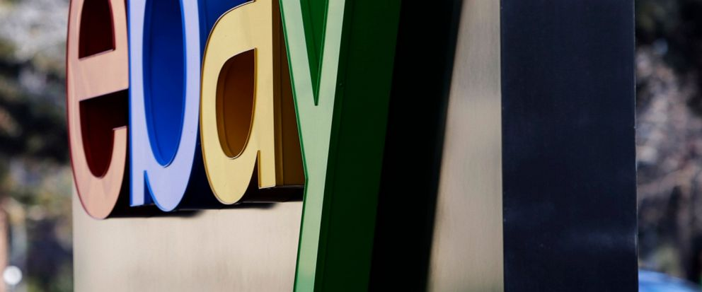 Norway S Adevinta Buys Ebay Classifieds Unit In 9 2b Deal Abc News